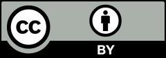 CC-BY-SA Symbol